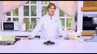 رويال كيك - فطيرة الفراولة    زي السكر (حلقة كاملة)