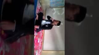 Qori H.darwin lifsing 2017 Video