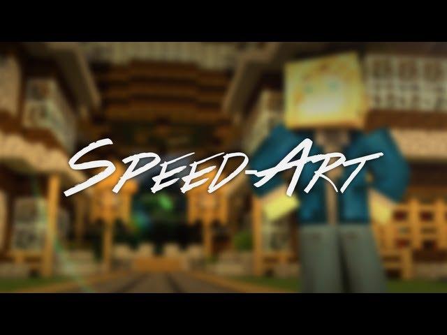 Speed-Art-20 | Kigyar69