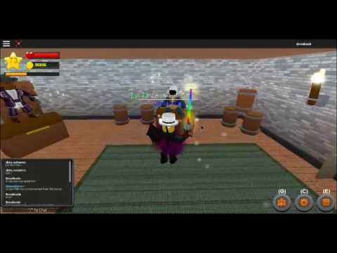 Roblox Gears Online Roblox Gears Online Rpg Selling My White Tophat For 900k Youtube