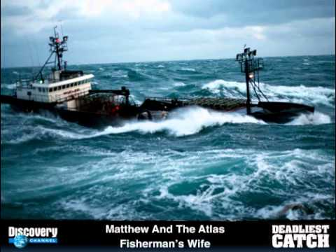 matthew-and-the-atlas-fishermans-wife-full-song-gewoonrudi
