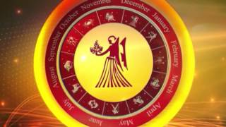 Rasi Palan Today 01-04-2016 | Horoscope