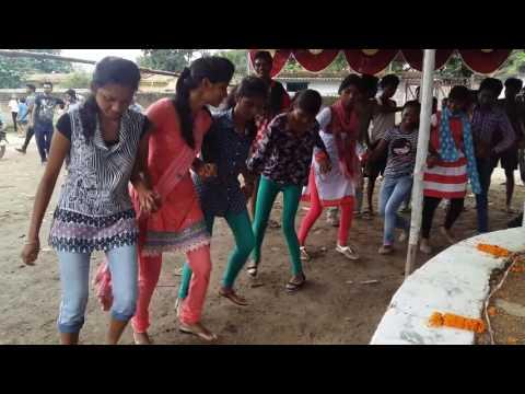 Karma puja, good sound
