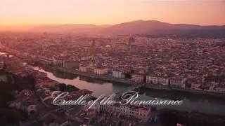 Florence Vlog, Italy vlog