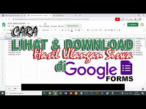 cara-lihat-dan-download-hasil-ulangan-siswa-di-google-form
