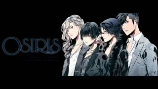 「Voice」OSIRIS (full)