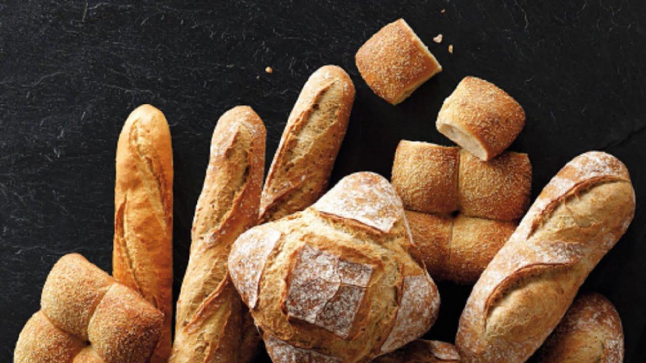 Как открыть мини-пекарню | Бизнес идеи| Выпечка хлеба | Хлебопекарня как бизнес | Открыть бизнес