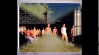 Azzido Da Bass - Dooms Night (Pascal F.E.O.S. Treatment Mix)