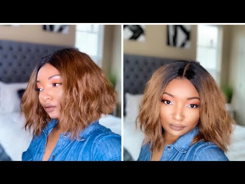 """LETS SLAY!! $20 Lace Wig
