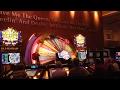 Visiting Seminole Hard Rock Hotel & Casino In Tampa: Elvis ...