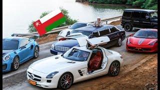 اخر رحلة دولية بسيارة الرئيس الأمريكي إلى