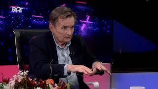 Senad Hadžifejzović: Bakir vraća Aprilski paket?! Haris Silajdžić: Neće mu proći! RS ne mora ostati!