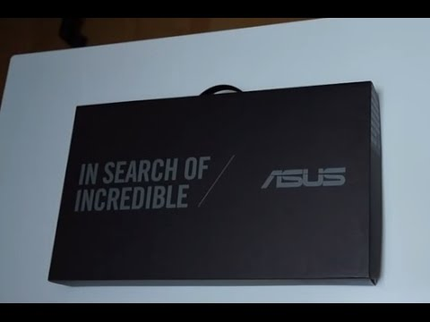 Asus f555l drivers Download With Key
