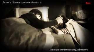 Monster (BIG BANG) -  I miss you MV -