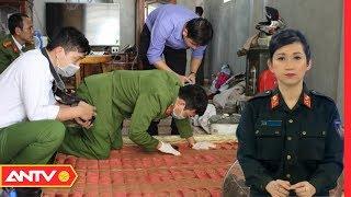 Bản tin 113 Online cập nhật hôm nay | Tin tức Việt Nam | Tin tức 24h mới nhất ngày 23/02/2019 | ANTV
