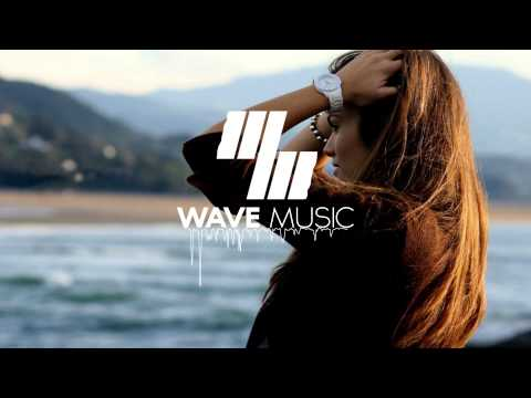 Dirty South - With You (Jai Wolf Remix)