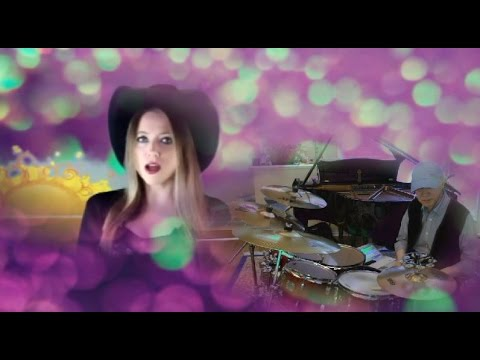 A Great Disguise -  (Cover) - Jenny Daniels & Reit Fans collaboration