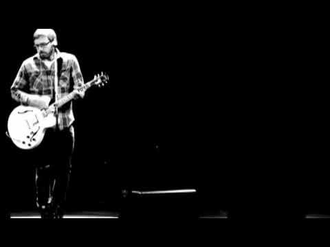 Comin' Home - City & Colour (Live DVD Bonus)
