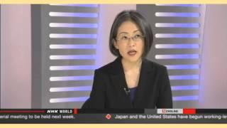 Fukushima News 7/29/15: Fukushima Magic Trick- Retrieving Spent Fuel From Unit 3