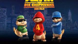 Zifou - C'est la hass -version chipmunk-