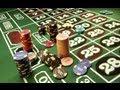 Обучение как обыграть казино в рулетку.