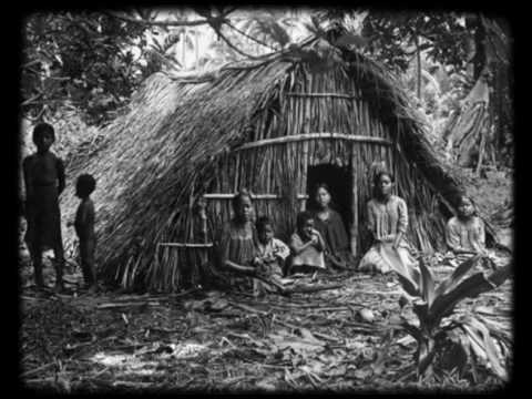 History of Micronesia 2 - Part06