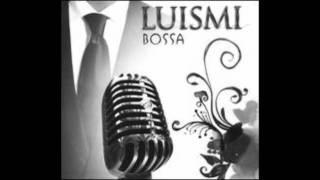 LUISMI BOSSA SUAVE