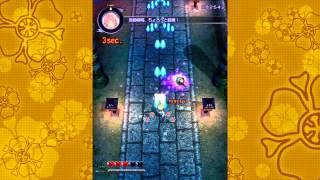 Mamoru kun wa Norowarete Shimatta — Gameplay {Xbox 360} {60 FPS} thumbnail