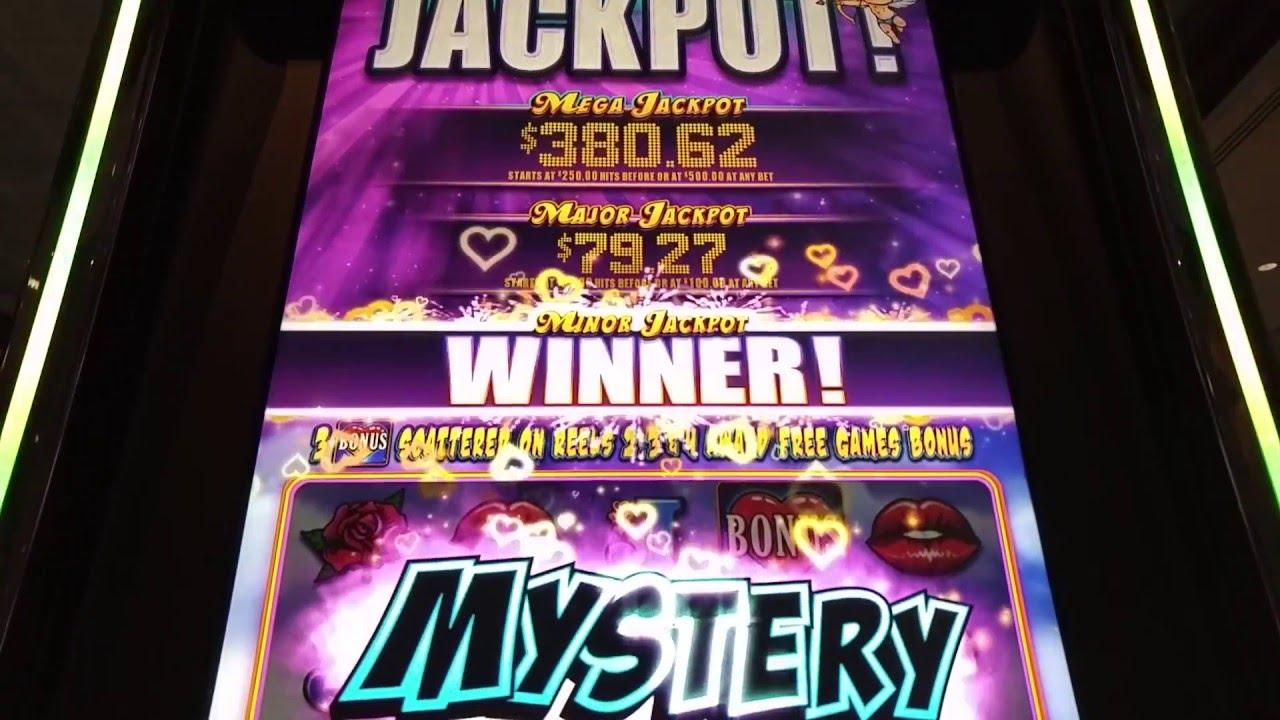 jackpot madness 777
