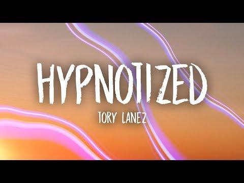 Tory Lanez - Hypnotized (Lyrics)
