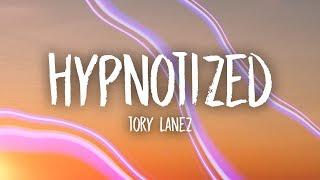 Play Hypnotized