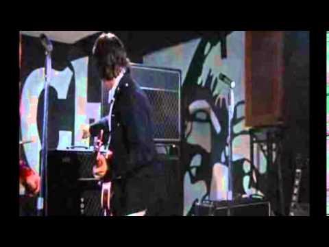 The Jeff Beck Group   ~  ''Rock My Plimsoul'' & ''Ol' Man River'' 1968
