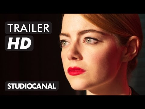 LA LA LAND | Trailer 2 | Deutsch German | Jetzt im Kino!