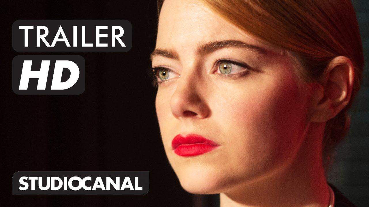 La La Land Trailer Deutsch