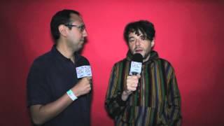 #VL15: Matías Aguayo
