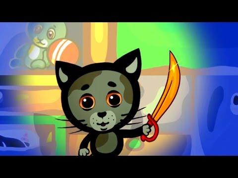 ютуб мультики смотреть ютуб мультфильмы онлайн мультики