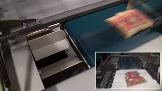 Youtube 20240 blueprint automation bpa gravity 100r case packer malvernweather Gallery