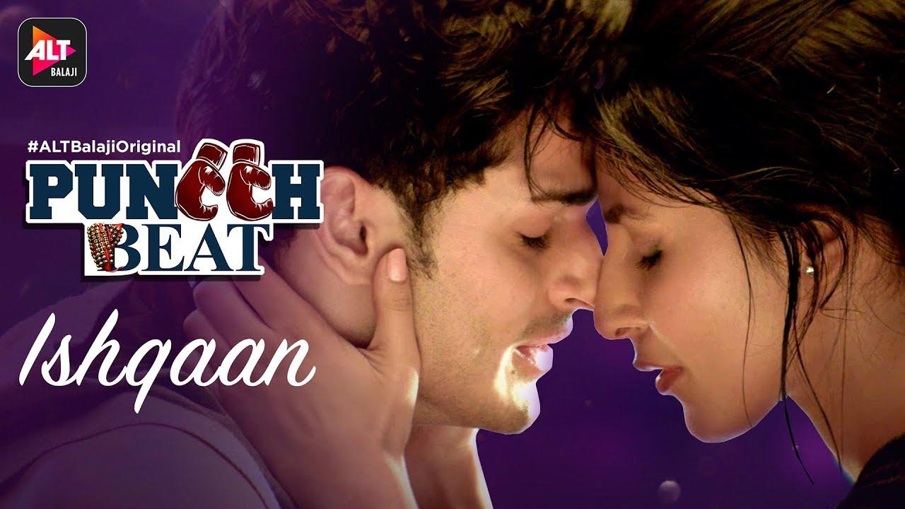 Ishqan Song Lyrics Puncch Beat Amit Mishra