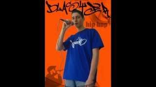 Blaster ft. KriMi - Lekcija