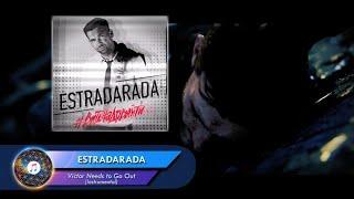 ESTRADARADA  –  Вите Надо Выйти (Instrumental)