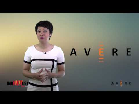 Highlight: Faster Access to Cloud Render Farms with Avere