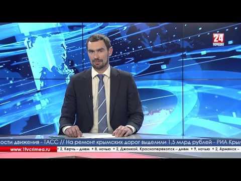 Сербия не присоединится к санкциям против России никогда