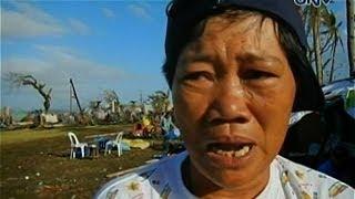 YOU'LL SEE MIRACLES (Tribute: Super Typhoon Yolanda )