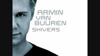 Watch Armin Van Buuren Simple Things video