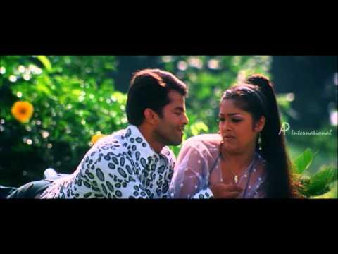 Vayasu Pasanga - Aana Aavaana Song