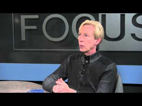 Focus Week of Mar. 20, 2016