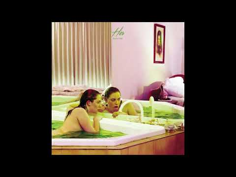 Totally Mild - Her (Full Album)