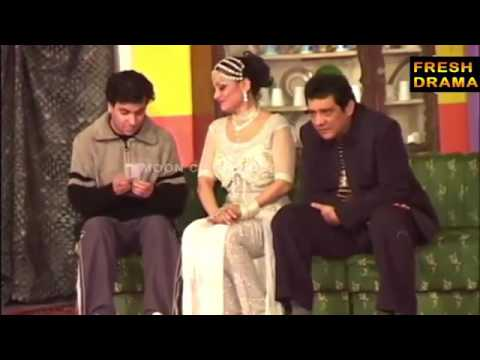 Pakistani stage drama clips download free.