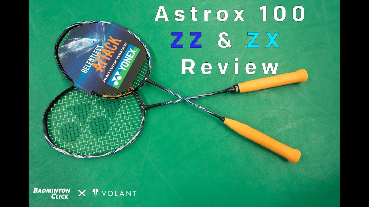 YONEX AS 10 Volant Badminton
