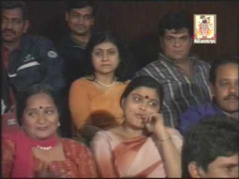 Sai Ram Ni Khichdi PART 1  GUJARATI JOKES BY  SAIRAM DAVE